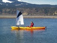 kayak-sailor-gallery005