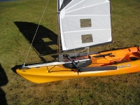 kayak-sailor-gallery019