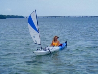 kayak-sailor-gallery026