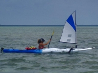 kayak-sailor-gallery030