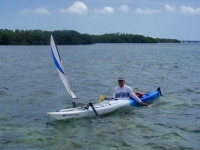 kayak-sailor-gallery031