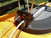kayak-sailor-gallery035