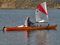 kayak-sailor-gallery042