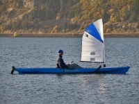kayak-sailor-gallery044