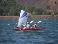 kayak-sailor-gallery_img_4141