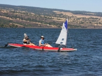 kayak-sailor-gallery_img_4148