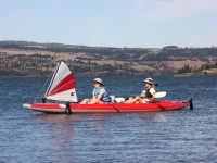 kayak-sailor-gallery_img_4468