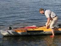 kayak-sailor-gallery_img_8048