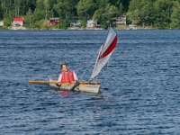 kayak-sailor-gallery_img_8073