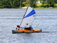 kayak-sailor-gallery_img_8117