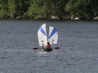 kayak-sailor-gallery_img_8173