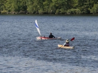 kayak-sailor-gallery_img_8210