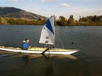 kayak-sailor-gallery_photo-1