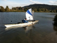 kayak-sailor-gallery_photo