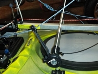 4. Daryle L Jib Pulley Position