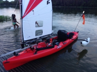 Hobie_Revolution_With_KayakSailor (1)