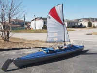 aerius-2-with-kayaksailor-sail-004