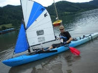 dle-vector-14-with-kayaksailor-rig-2012-schliersee-lake-bavaria-2012