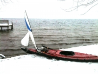 kayaksailing_winter_1.0