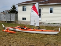 kayaksailor-sail-on-triak-0012