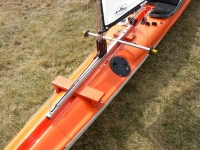 kayaksailor-sail-on-triak-0041