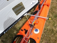 kayaksailor-sail-on-triak-0051