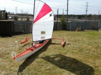 kayaksailor-sail-on-triak-0091