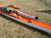 kayaksailor-sail-on-triak-0111